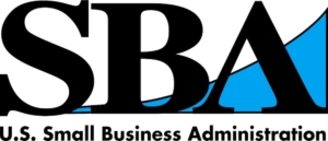 Using the Small Business administration to fund a franchise